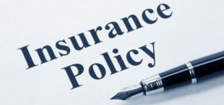 A Guide To The Basics Of Life Insurance