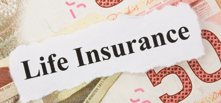 Life Insurer Insolvencies – Some Safeguards