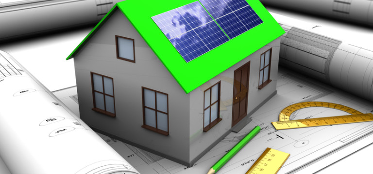 The Need for Energy Efficient Mortgages