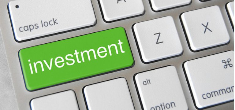 Fascinating Alternative Investments Worth Looking Into