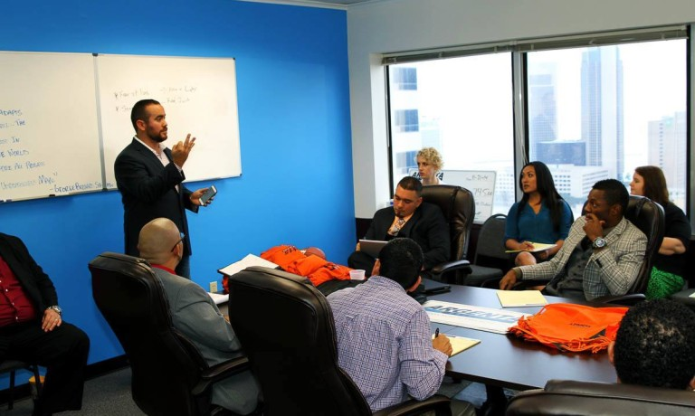3 Ways to Improve Company Training Days