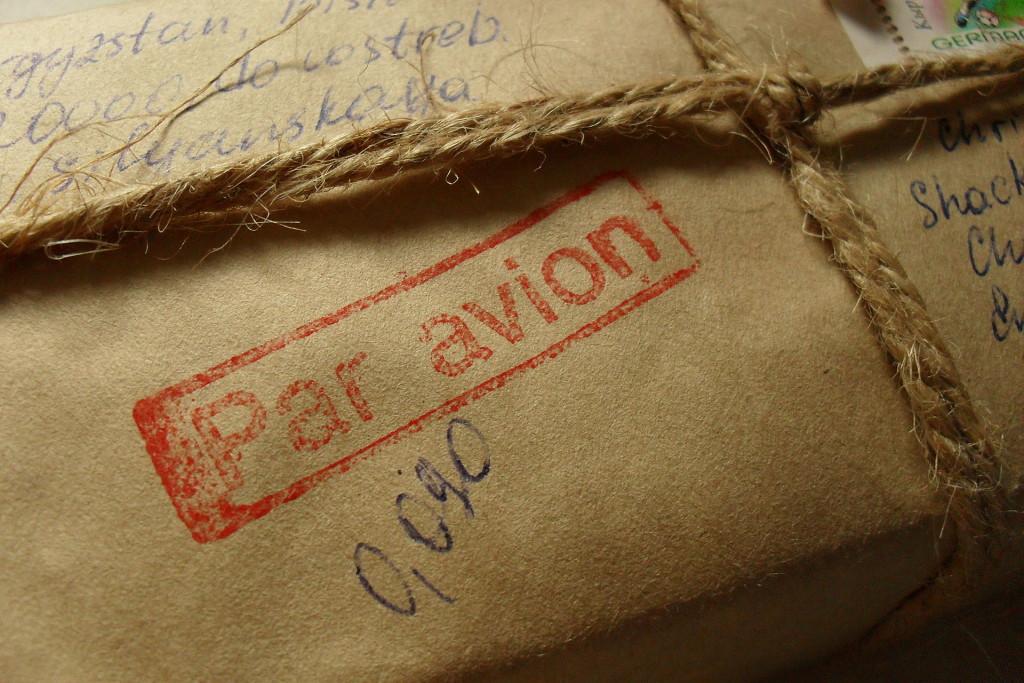 Par_avion_air_mail