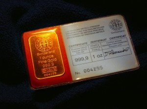 1_oz_of_Gold
