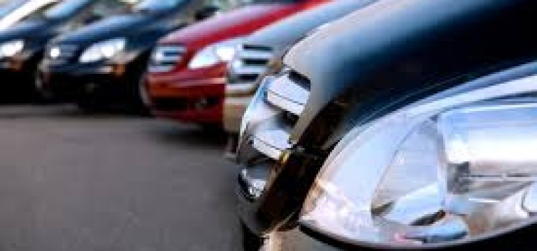 Why Your Business Should Switch to Leasing Cars