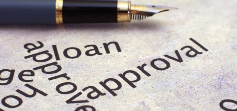 Personal Loan Approving Tips
