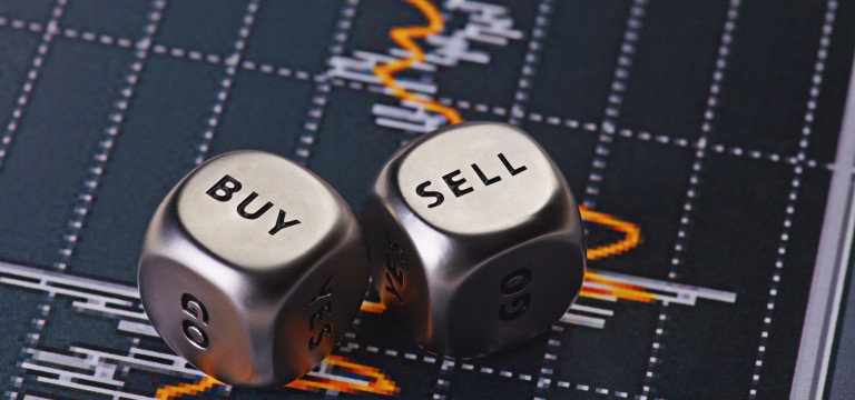 How to Trade Forex: Understanding Leverage and Commissions