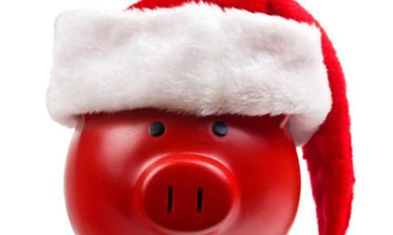 Retailers – Christmas Prep