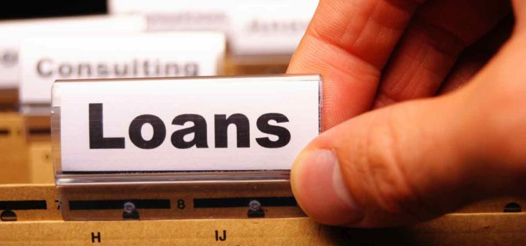 Tata Capital Personal Loan Borrowing Limits