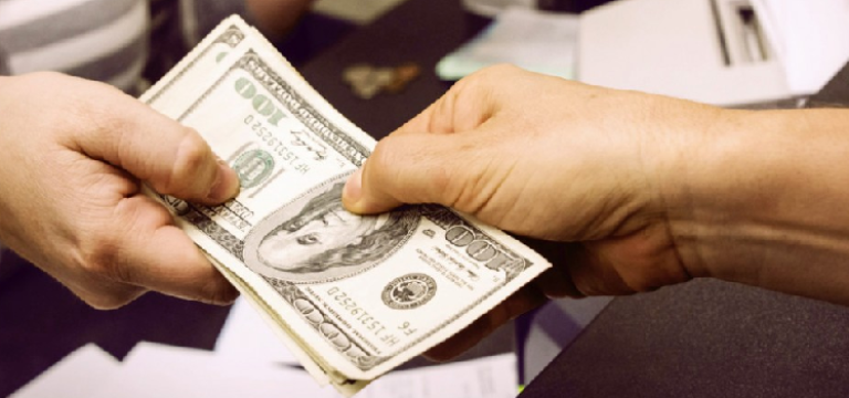 5 Multi-Purpose Uses of Personal Loans