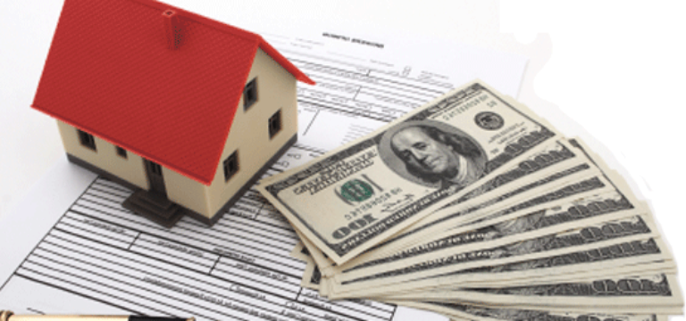 5 Ways to Identify Home Loan Scams