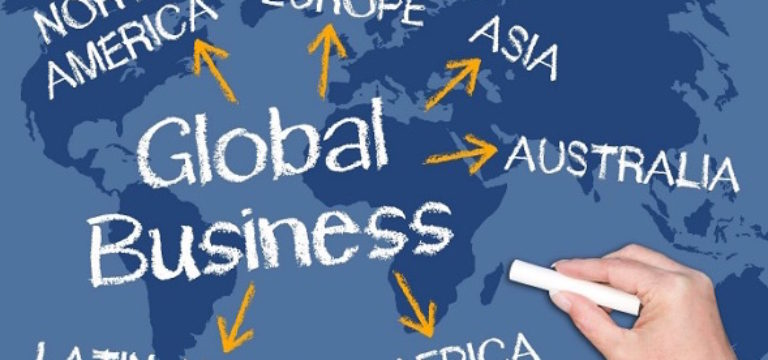 Optimising your Business to Improve International Operations
