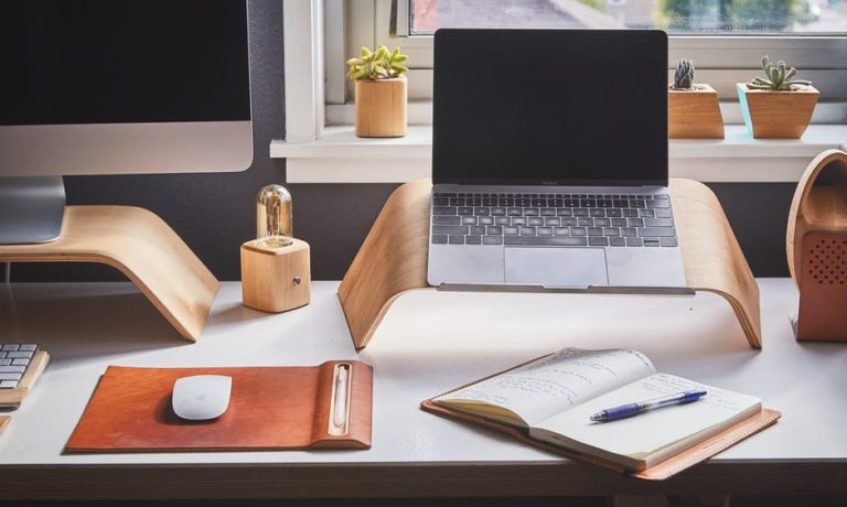 Opportunities to work from home in 2017