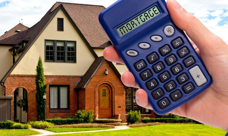 Paying Off Your Mortgage Early – Is It The Best Idea?