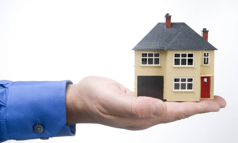 Off-premises Coverage Of Home Insurance Explored