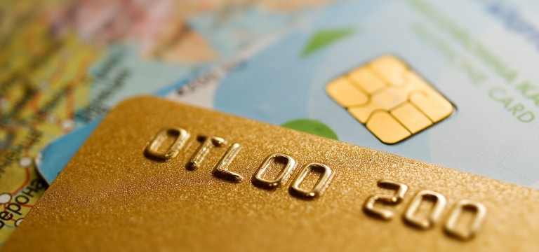 Travel Credit Cards – Rewards Explored