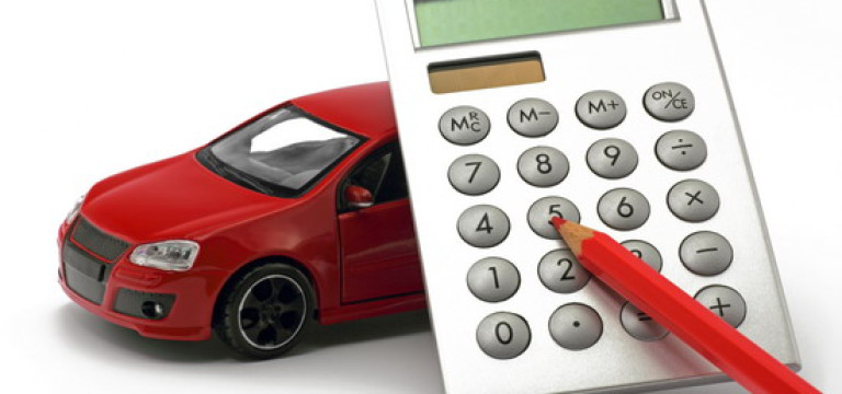 5 factors that can affect your car insurance policy
