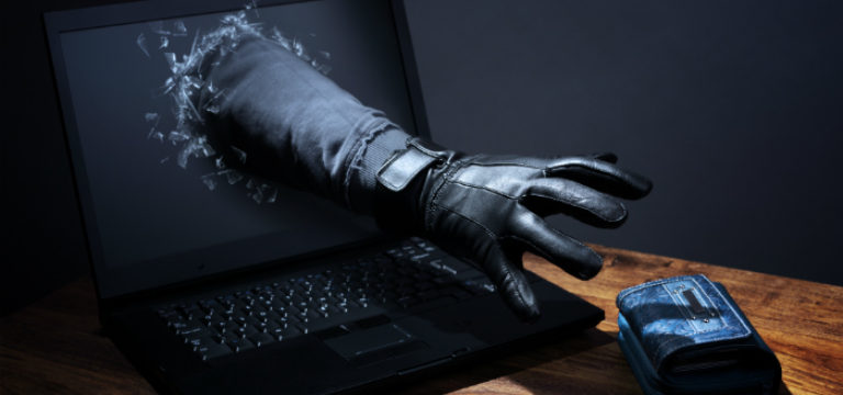 The Importance of Reviews About Identity Theft Protection Services