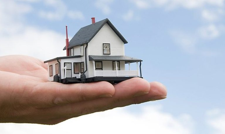 Why I always opt for NBFCs for my home loans