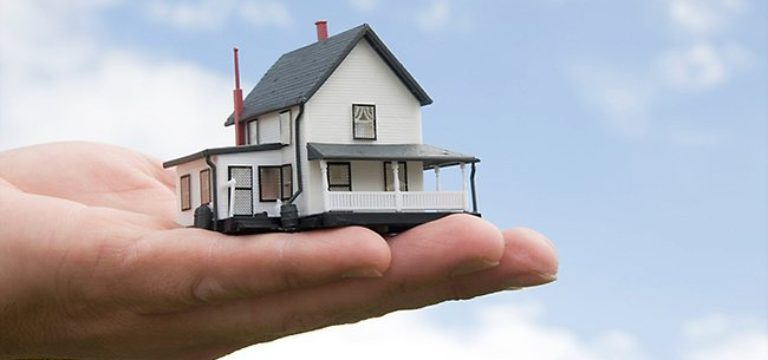 NRI Home Loans: Features and Benefits