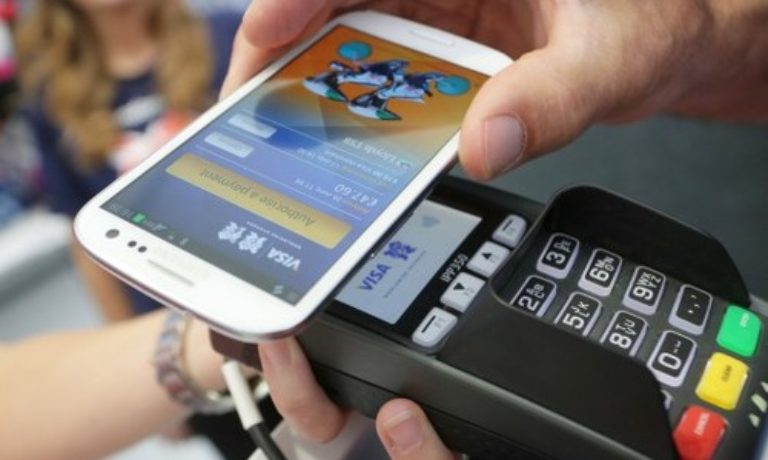 Demystifying Cashless Payment Systems