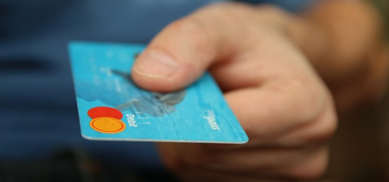 Options for Getting By With Bad Credit