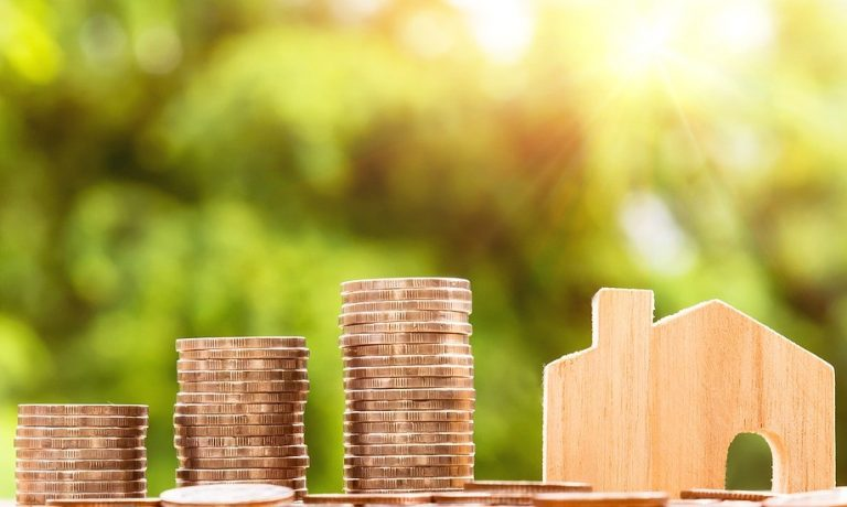 Remortgaging in 2019